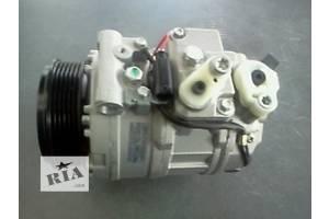 б/у Компрессоры кондиционера Mercedes ML 270