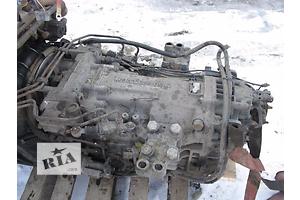 б/у КПП Mercedes Actros
