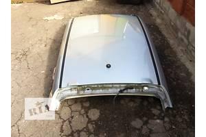б/у Крыши Mazda 3 Hatchback