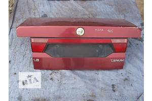 б/у Крышки багажника Alfa Romeo 155