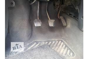 б/у Педали газа Opel Combo груз.