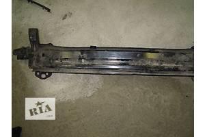 б/у Усилители заднего/переднего бампера Hyundai Santa FE