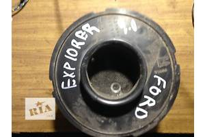 б/у Расходомеры воздуха Ford Explorer
