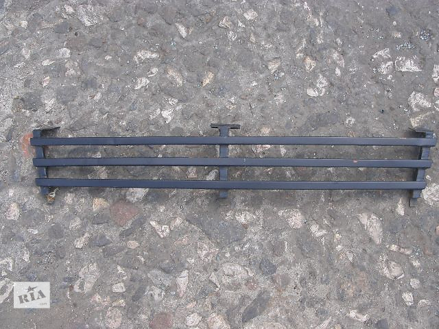 продам Б/у решётка радиатора для легкового авто Mitsubishi Colt бу в Таврийске