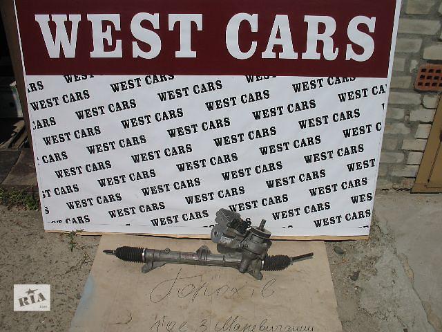 продам Б/у рулевая рейка для легкового авто MINI Cooper 2008 бу в Луцке