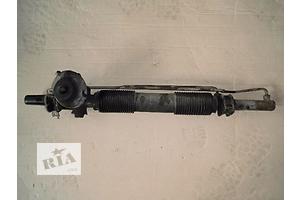 б/у Рулевые рейки Opel Astra F