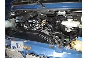 б/у Насосы гидроусилителя руля Volkswagen LT
