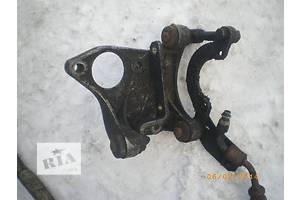 б/у Насосы гидроусилителя руля Opel Omega A