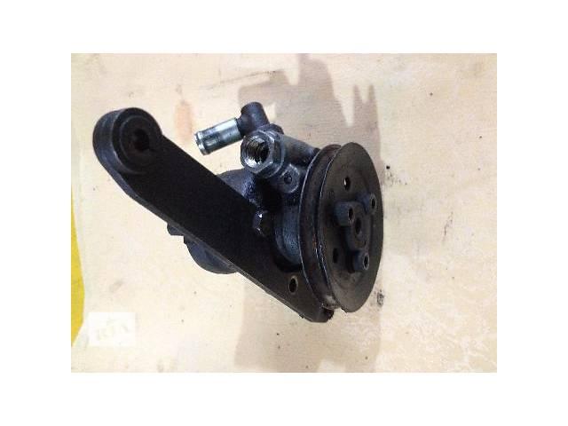 продам б/у Рулевое управление Насос гидроусилителя руля Легковой Volkswagen Golf IIІ 357422155g бу в Луцке