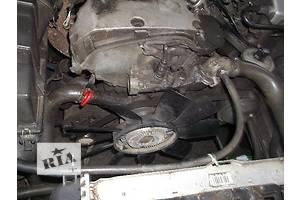 б/у Рулевые колонки Mercedes 124