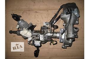 б/у Электроусилители рулевого управления Toyota Corolla