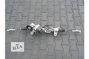 б/у Рулевые рейки Honda CR-V