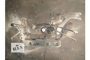 б/у Рулевые рейки Peugeot Partner груз.