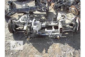 б/у Рулевые трапеции Mercedes ML 270