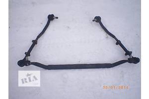б/у Рулевые трапеции Opel Omega B