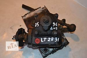 б/у Рулевые редукторы/сошки Volkswagen LT