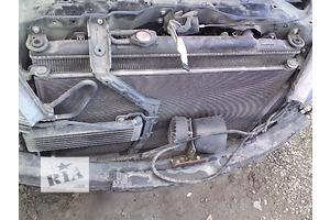 б/у Радиаторы АКПП Acura MDX