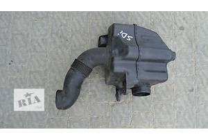 б/у Абсорберы (Системы выпуска газов) Volkswagen Caddy