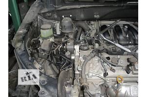б/у Форсунки Lexus RX
