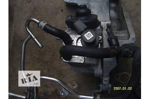 б/у Топливные насосы высокого давления/трубки/шестерни Volkswagen Passat CC