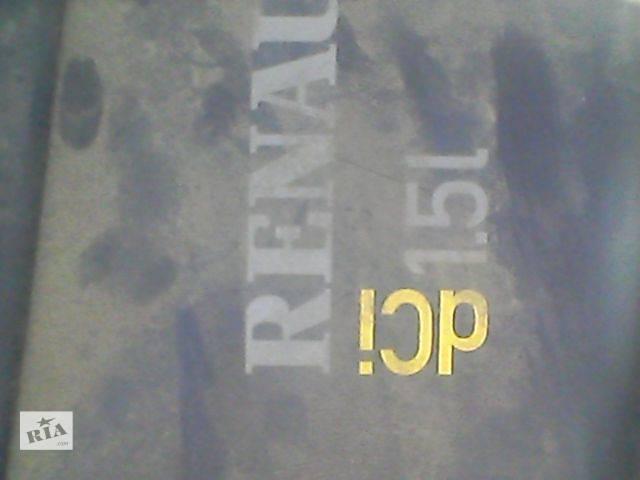 купить бу б/у Топливная система Турбіна Легковой Пикап 2006 в Ивано-Франковске