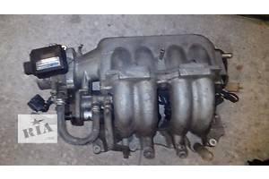 б/у Инжекторы Mazda 121