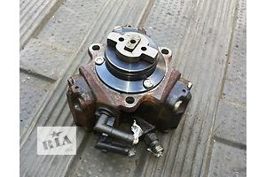 б/в Паливні насоси високого тиску / трубки / шестерні Alfa Romeo Mito