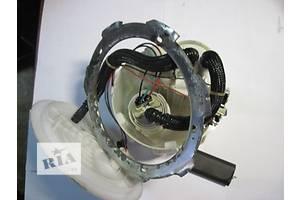 б/у Топливные насосы высокого давления/трубки/шестерни Opel Astra H Sedan