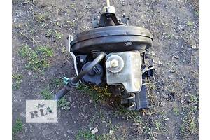 б/у Главные тормозные цилиндры Volkswagen Passat B4