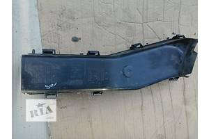 б/у Запчасти BMW X6