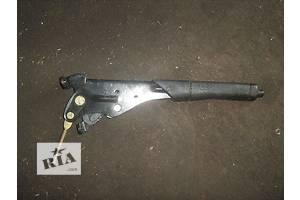 б/у Ручки ручника Renault Kangoo