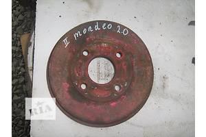 б/в гальмівні барабани Ford Mondeo