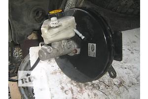 б/в підсилювачі гальм Ford Mondeo