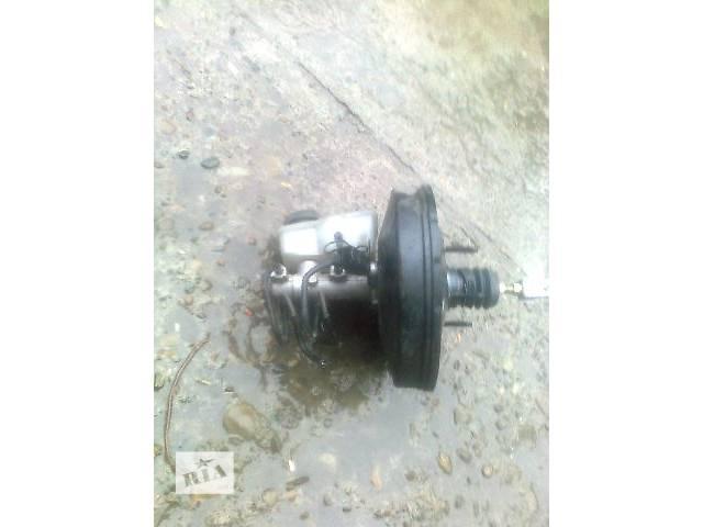 купить бу б/у Тормозная система Усилитель тормозов Легковой Mazda 626 в Городенке