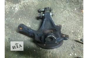 б/у Цапфы Opel Vivaro груз.