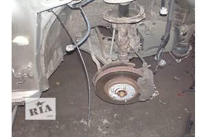 б/в Амортизатори задні / передні Toyota Camry
