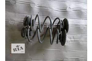 б/у Пружины задние/передние Opel Astra Classic
