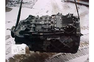 б/у Подвеска Daf XF 430
