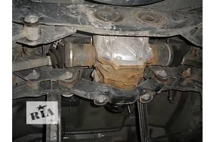 б/в Балки задньої підвіски Lexus RX