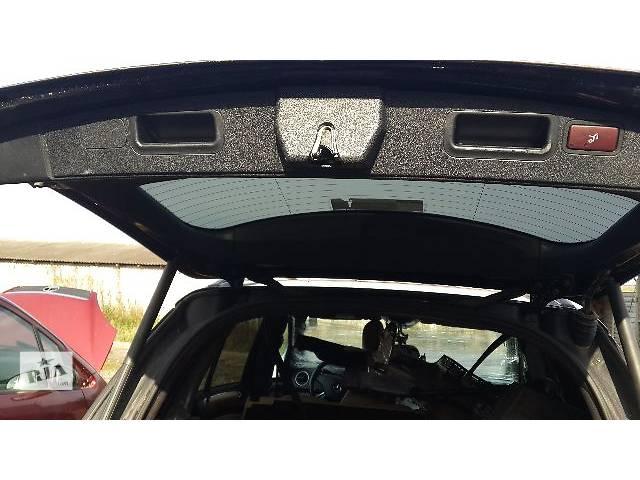 продам б/у Замок крышки багажника Легковой Mercedes ML-Class 164 бу в Львове