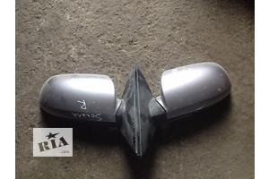 б/у Зеркала Hyundai Sonata
