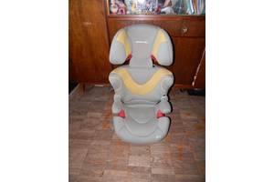 б/у Детские универсальные коляски Bebe Confort
