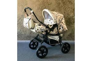 Нові Дитячі універсальні коляски Trans baby