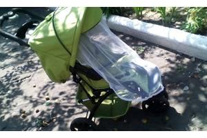 б/в Дитячі коляски Geoby
