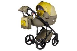 Новые Детские коляски Adamex