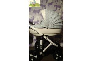 б/у Детские универсальные коляски Bebe-mobile