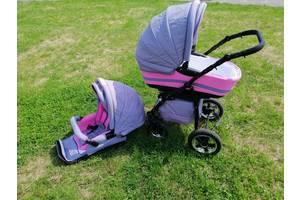 e1917f2bd Детская коляска: купить новые и бу Коляски недорого на RIA.com