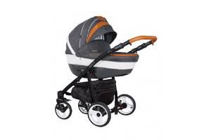 Новые Детские коляски Coletto