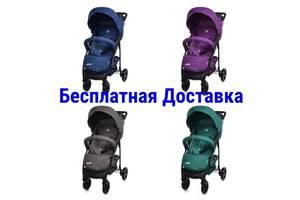 Новые Детские универсальные коляски Babycare