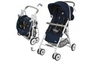Новые Детские коляски Bambi